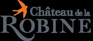 Boutique du Château de la Robine